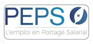 PEPS- L'emploi en Portage Salarial
